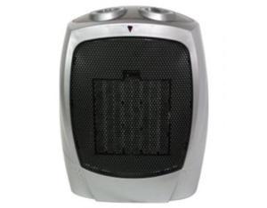 PTC Heater PTC-903