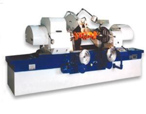 crankshaft grinder machine MQ8260C