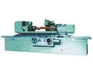 MQ8240 Series Crankshaft Grinding Machine