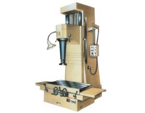 Vertical Fine Boring MachineT7240D