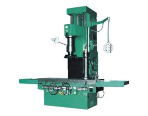 Vertical Fine Boring MachineT7220B
