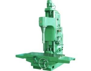 Vertical Fine Boring MachineT716A