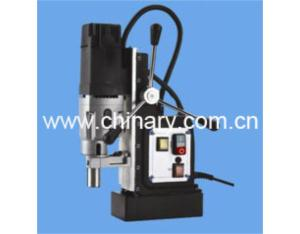 Magnetic Drill Machine (CTM-32)