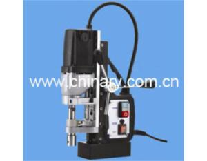 Magnetic Drill Machine (CTM-35)