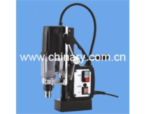Magnetic Drill Machine (CTM-45)