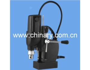 Magnetic Drill Machine(CTM-28)