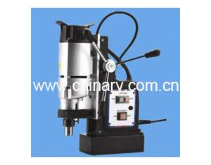 Magnetic Drill Machine (CTM-50)