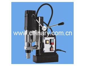 Magnetic Drill Machine (CTM-60)