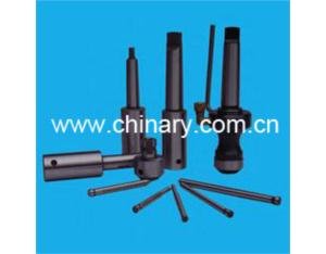 Annular Cutters Accessories