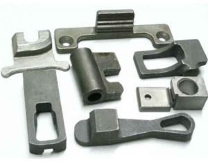 OEM part-casting, forging, stamping, machining, punching