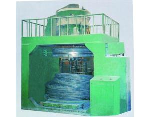 FRD-1/1000 Standing Drawing Machine