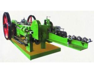 Z12 Series Extended Twin-drive Mold Preparation Automatic Cold Former