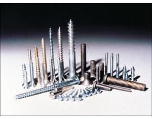 High Tensile Screws