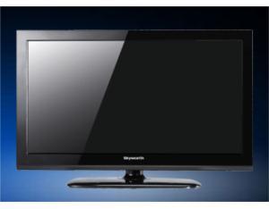 LED TV_E9A