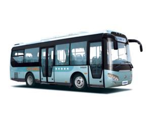 ZK6852HG city bus