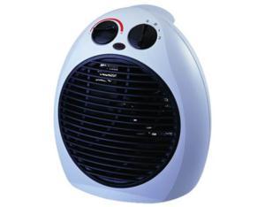 Fan Heater(BH-1601C)