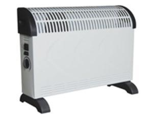 oil radiator heater series