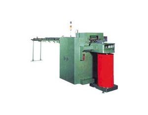 PDIII Model High-speed Gilling Machinery