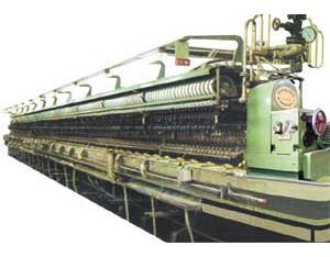 D301F Model Automatic Silk Reeling Machinery