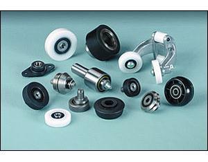 Other useful bearing