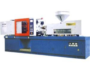 GEK 100-1000 Series Plastic Injection Moulding Machine