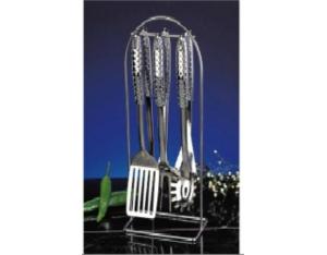 Kitchen utensils WA297ZP
