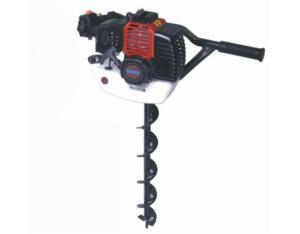Drill(GL5200D)