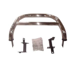 Front bumper for Cherry Tiggo