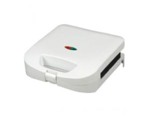 FS-8001 sandwich oven