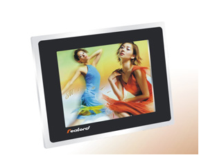 Digital Photo Frame PF070