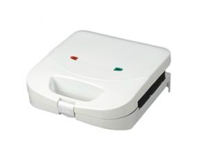 FS-8002 sandwich oven