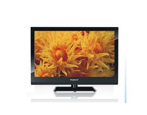 LCD TV LT42E8