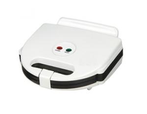 FS-8003 sandwich oven