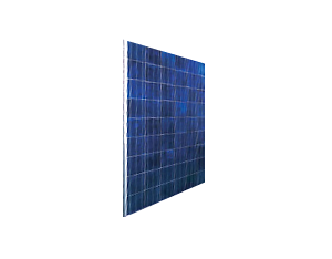 Solar Generator  ud