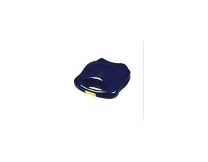 FS-8008 sandwich oven