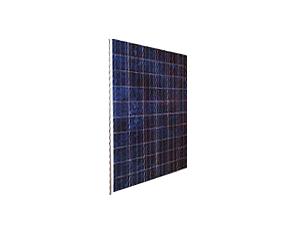 Solar Generator  wd