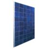 Solar Generator  vd