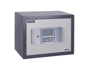 BGX-D-35BLS safe