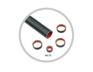 MCIT -- Conduct Insulation Dual-wall Tube For Joints
