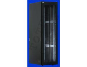 K3 Server Cabinets