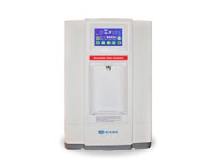 RO-serieies Drinking water machine