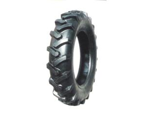 Agricultural tire JT301