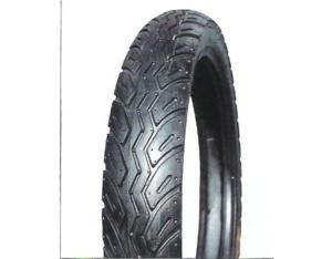 Motorcycle Tires JTM001