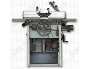 Combination Machines