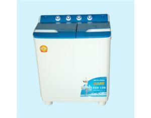 washing machine HGTF4