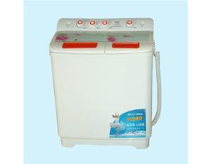 washing machine HFD3