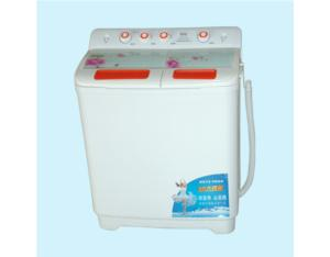 washing machine SDF45