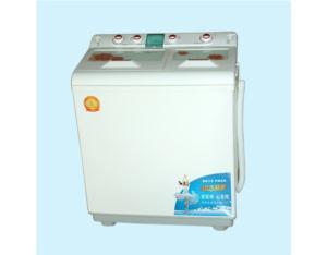 washing machine UK67