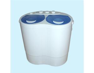 washing machine SD45