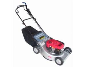 Lawn Mower(GLM530)